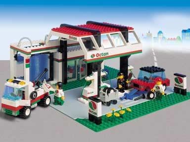 File:6472 Gas N' Wash Express.jpg