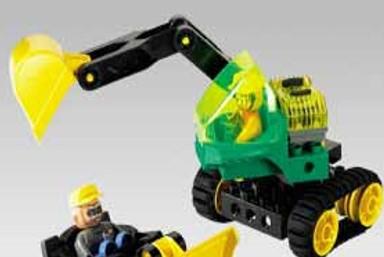 File:Action Wheelers Excavator (New).jpg