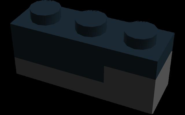 File:Brick Built spring shooter.png