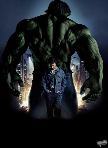 File:Incredible-hulk-the-2008.jpg