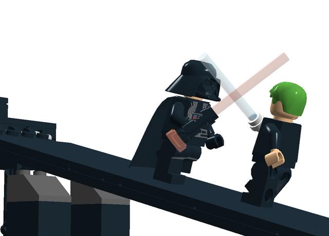 File:John VS Anakin.png