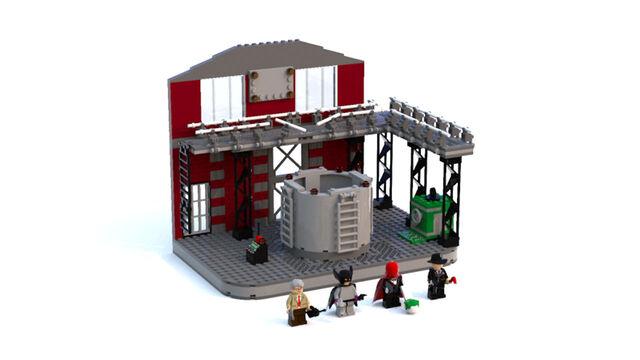 File:LEGO ACID Chemical.jpg