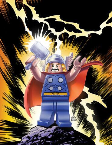 File:LMSH Thor Alternate Cover.jpg