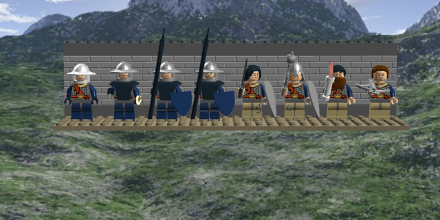 File:Ldd knights.png