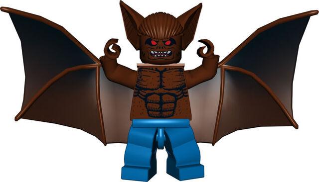 File:800px-Man-Bat.jpg
