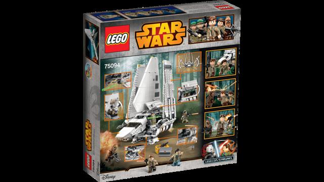 File:LEGO 75094 box5 1224x688.png