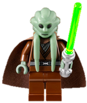 File:Lego Kit.png