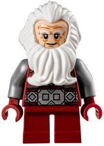Lego balin