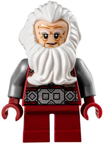 File:Lego balin.png