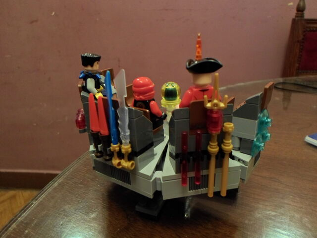 File:Legos 009.jpg