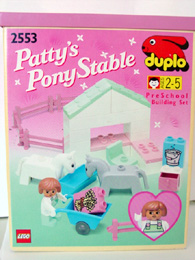 File:2553-Patty's Pony Stable.jpg