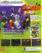 LEGOMagazineMayJune2002-20