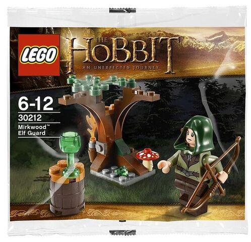 File:LEGOMirkwoodElfGuardPolybag30212a.jpg