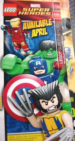 File:Marvel figs.jpg
