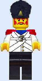 File:Minifig-create.png