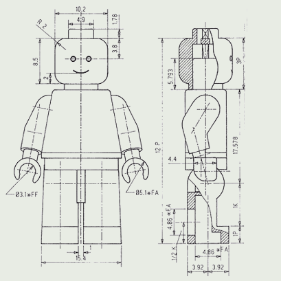 File:Technical drawing minifigure.png