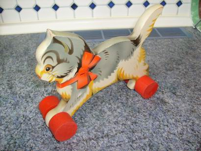 File:106.) Pulltoy CAT.jpg