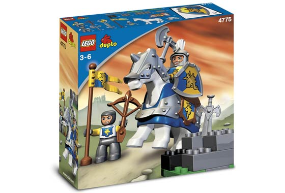 File:4775-Knight and Squire.jpg