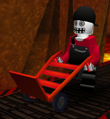 File:AT Zombie Handcart Operator 1.png
