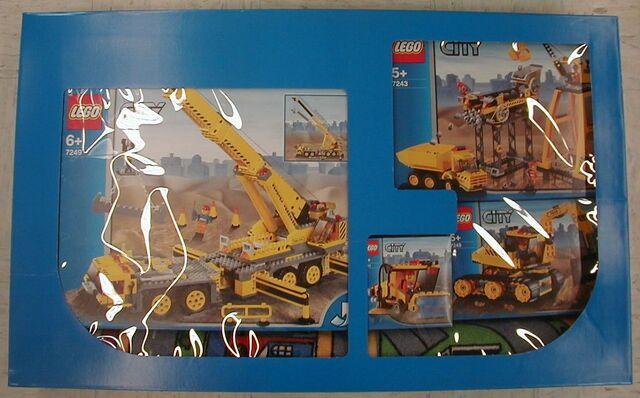 File:City Construction pack.jpg