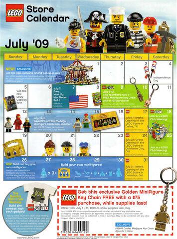 File:LEGO Store calendar-7-2009.jpg