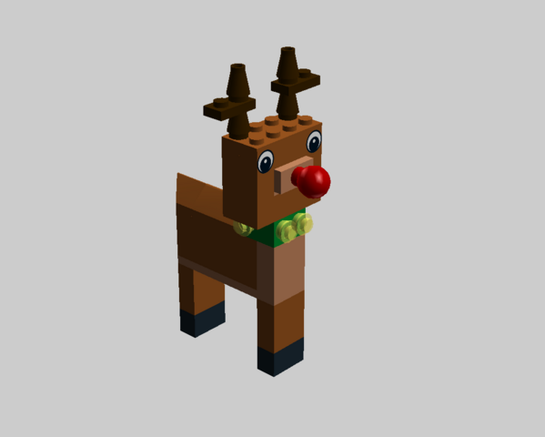 File:Rudolph the Rednosed Reindeer.png
