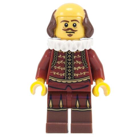 File:William Shakespear.jpg