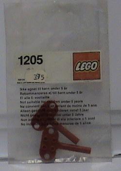1205-1