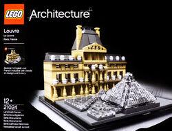 21024 Louvre
