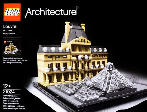 File:21024 Louvre.jpg