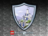 Knights' Kingdom II wallpaper3