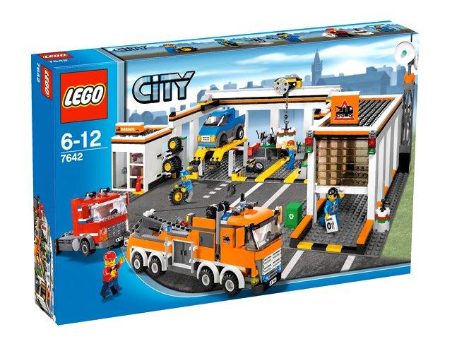 File:Lego7642.jpg