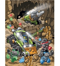 File:Lego minerscover.jpg