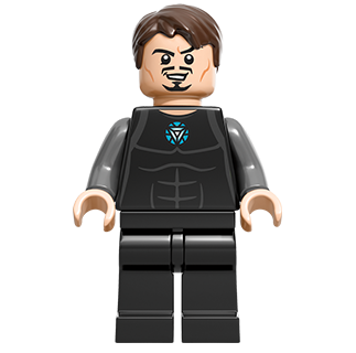 File:Tony Stark From 76007 Iron Man™; Malibu Mansion Attack.png