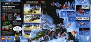 1994 UK catalog ice planet pages