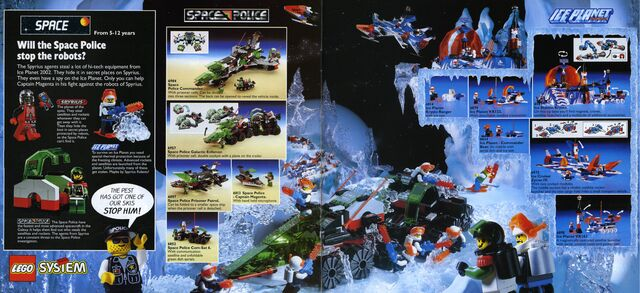File:1994 UK catalog ice planet pages.jpg