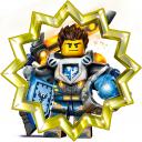 File:Badge-3408-7.png