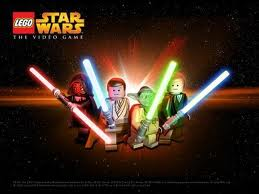 File:Lego Star Wars poster.jpeg