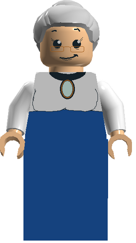 File:Legoindy'sgranny.png