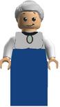 Legoindy'sgranny