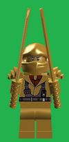 Lloyd (Gold NinjaUS)