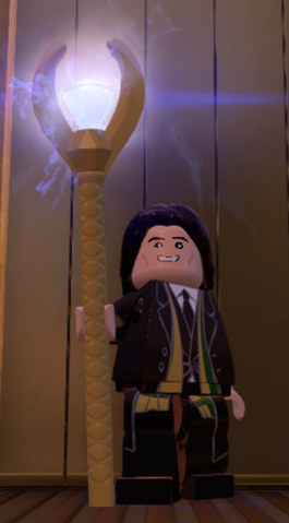 File:Loki Suit.png