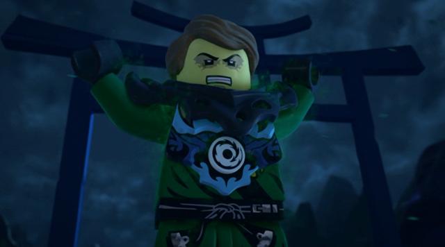 File:Morro (green ninja) Ninjgo.PNG