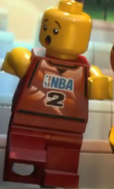 File:Movie NBA 2.png
