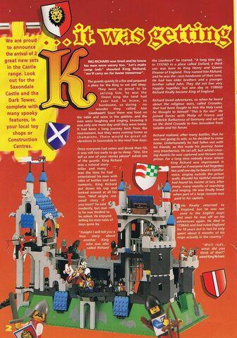 File:Bricks 'n Pieces summer 1995 castle story 1.jpg