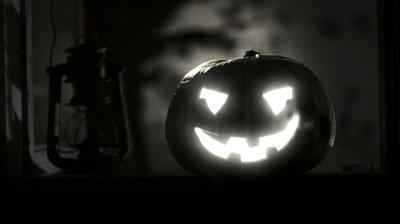 File:HalloweenPumpkin.jpg