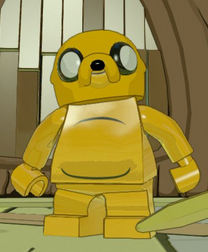 File:Jakein.PNG