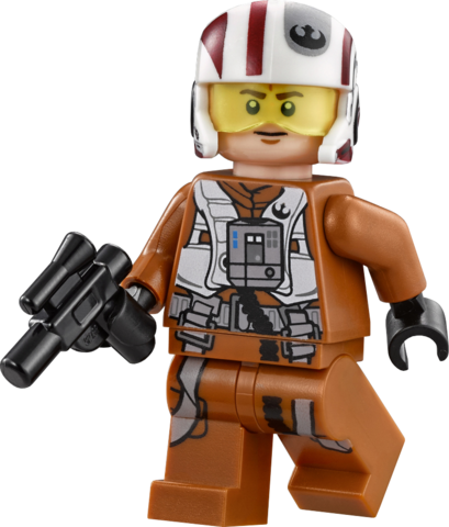 File:Lego Resistance X-Wing Pilot.png