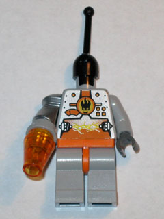 File:Magma Drone.png