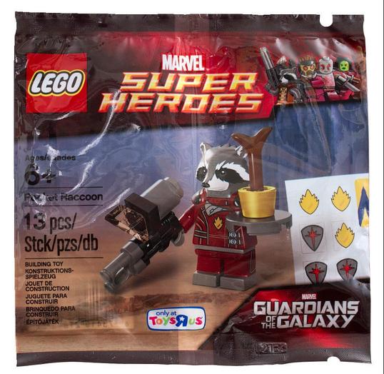 File:5002145 Rocket Raccoon.png